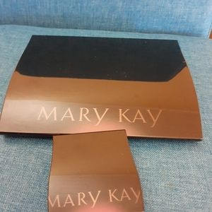 Mary Kay® Compact (unfilled) - Two Pack